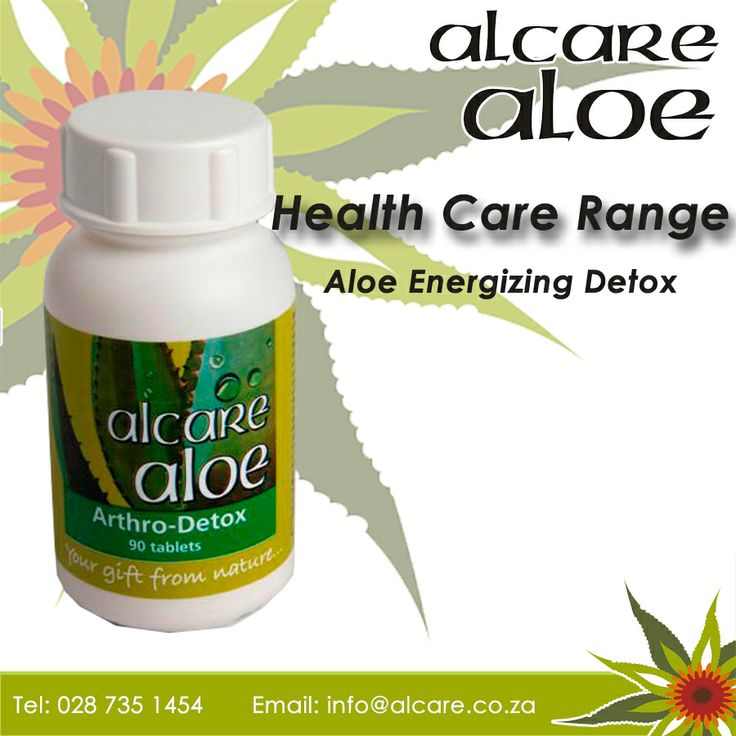 Aloe Energizing Detox. Due to modern demanding lifestyles with high stress levels and insufficient nutrition, Aloe Energizing Detox assists in the improvement and maintenance of general well being: Contains B vitamins to boost your body's energy levels. Contains powerful antioxidants, including selenium and vitamin C, to develop a strong immune system. Order online: http://on.fb.me/1fJVdeb #health #aloe #detox