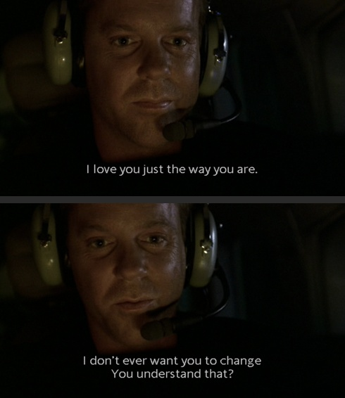 Jack Bauer Funny Quotes: 25+ Best Jack Bauer Quotes On Pinterest