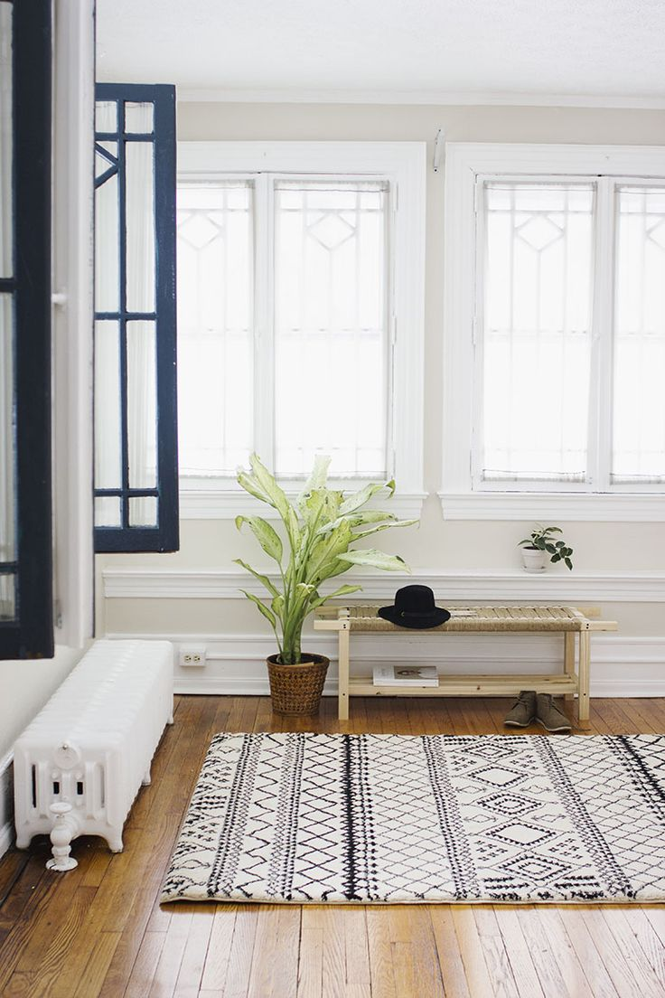 Rug Giveaway @themerrythought  #giveaway