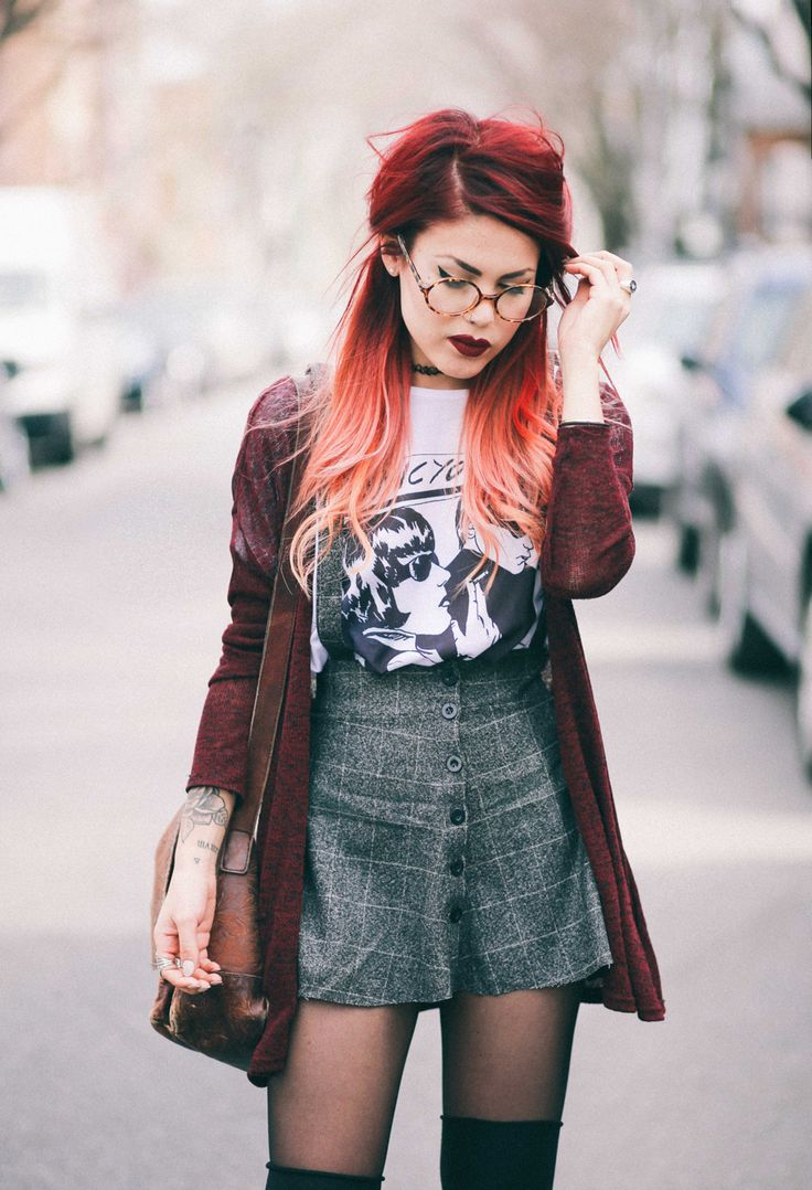 1040 best images about oogeek chic on pinterest