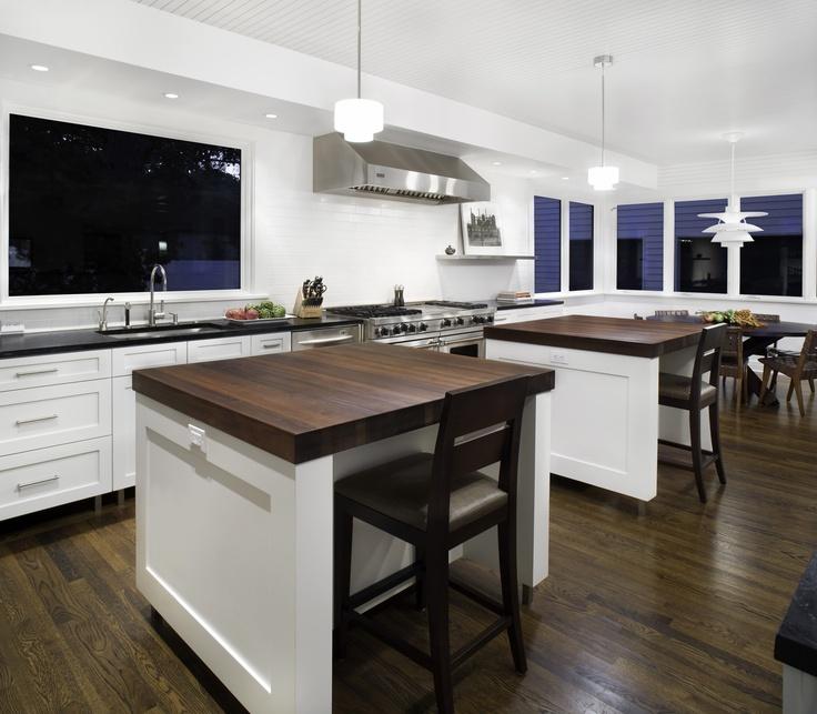 17 Best MRA Kitchens Images On Pinterest