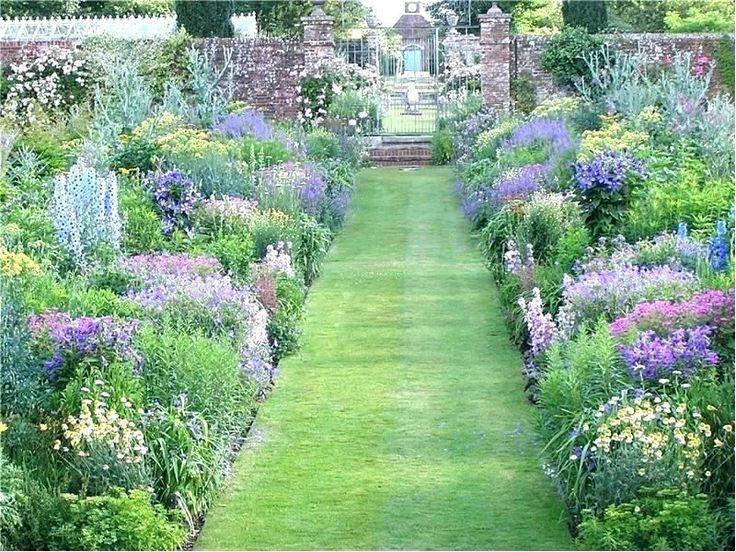 7 Tips for Planting the Perfect Cottage Garden | It's Garden Thyme – Garten