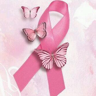 prevencion de cancer de mama - Buscar con Google