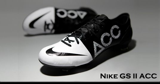 pesoccerworld.co.uk - cheap football boots,football boots uk,Football Boots For Sale,football boots online
