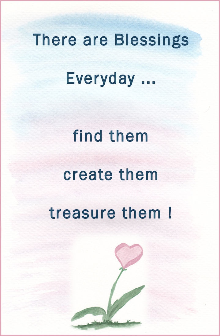 ~*~ Blessings ~*~: Blessed Galor, Blessed Motivation, Living Breads, Quote, Blessed Journals, Good Morning, Life Lov, Blessed Ladies, The Breads