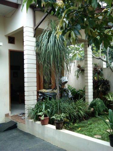 Dijual Rumah di REMPOA JL.CEMPAKA, REMPOA, REMPOA Cilandak  Jakarta Selatan  DKI Jakarta