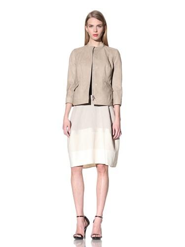 International clothing store online
