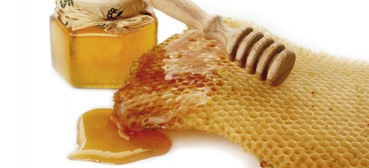 miele alla sera per dimagrire 3 kg.