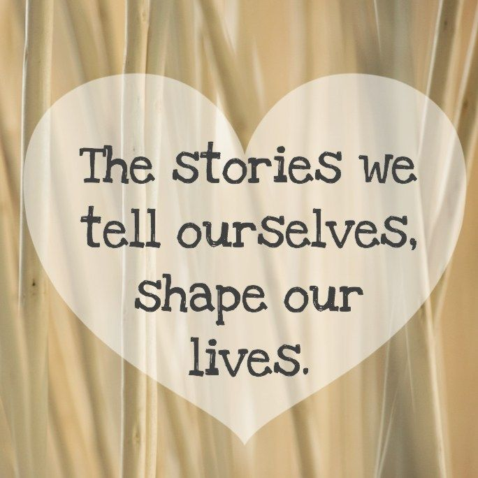 stories_shape_lives