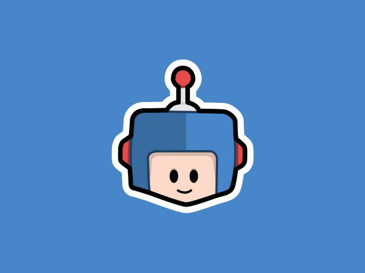 24 best images about robot icons on pinterest machine a