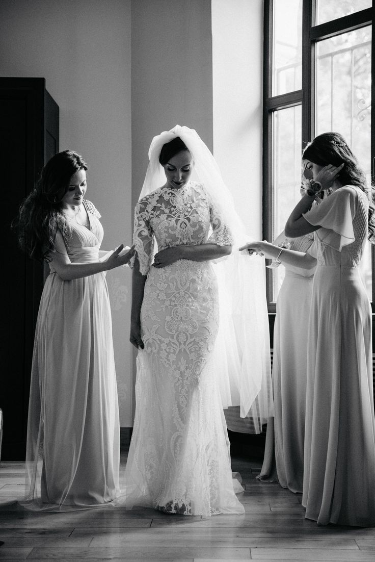 Wedding | George Sandu Photography | Bucharest
