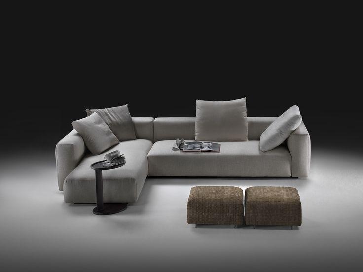 Flexform sedie ~ Best furniture flexform images beds couches