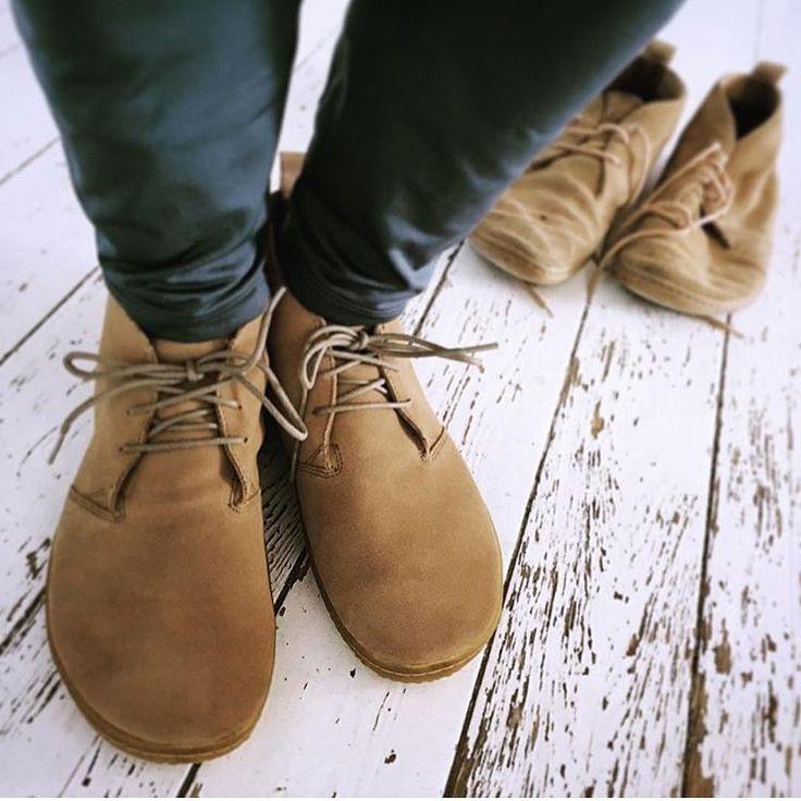 34 Best Vivobarefoot Shoes Images On Pinterest