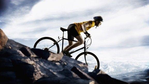 Bisiklet #wallpaper #bisiklet #bicycle #spor