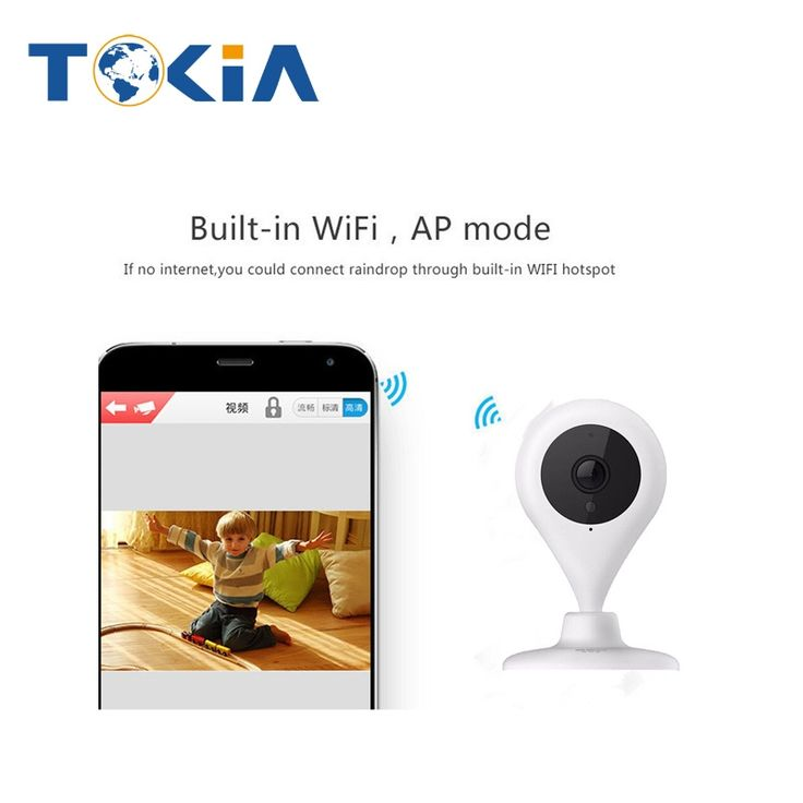 28.39$  Watch here - http://ai3a1.worlditems.win/all/product.php?id=32747500338 - hot selling WIFI IP Camera mini 180dergee panoramic view two-way audio ip camera wireless smart home camera wifi