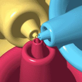 cool-gif-optical-illusion-pencils