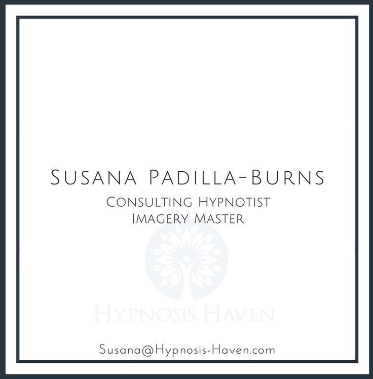 Simple. Susana Burns, #hypnosis in #connecticut #lifechanging as a #mother #wife #daughter #friend #entrepreneur #momtrepreneur, I have compassion.  Because of my #travels, I have #Perspective.  Because I studied #interiordesign I know the importance of structural #integrity and #harmony.  Because I love to #read, I enjoy a lexical session made to help open the #innervisions of clients. Creating a #MindBody #connection for #holisticliving http://bit.ly/HypnosisHome