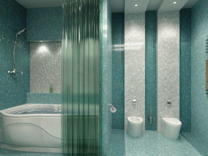 die besten 17 ideen zu luxuriöses badezimmer auf pinterest | luxus, Hause ideen