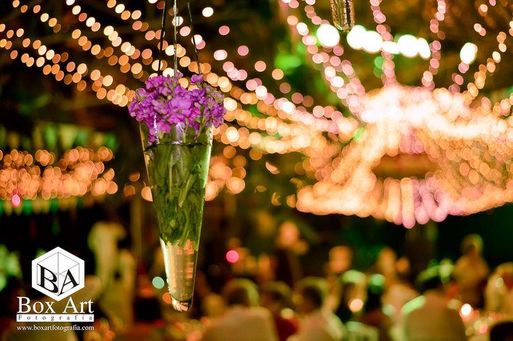 Decoracion Bodas en Cali, Bodas en Cali, Organizacion de Bodas en Cali, Organizadores de Bodas en Cali, Matrimonios Campestres en Cali 96