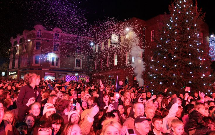 https://flic.kr/p/aKwd4z | city of stoke on trent - Christmas Lights switch on 24th November 2011 in hanley town centre with guests, jai Mcdowall, Jade Thompson, matt cardle, asmir begovic from scfc and Port Vale players. CREDIT PHIL GREIG - all images © phil greig 2011 www.greigph | city of stoke on trent - Christmas Lights switch on 24th November 2011 in hanley town centre with guests, jai Mcdowall, Jade Thompson, matt cardle, asmir begovic from scfc and Port Vale players. CREDIT PHIL…