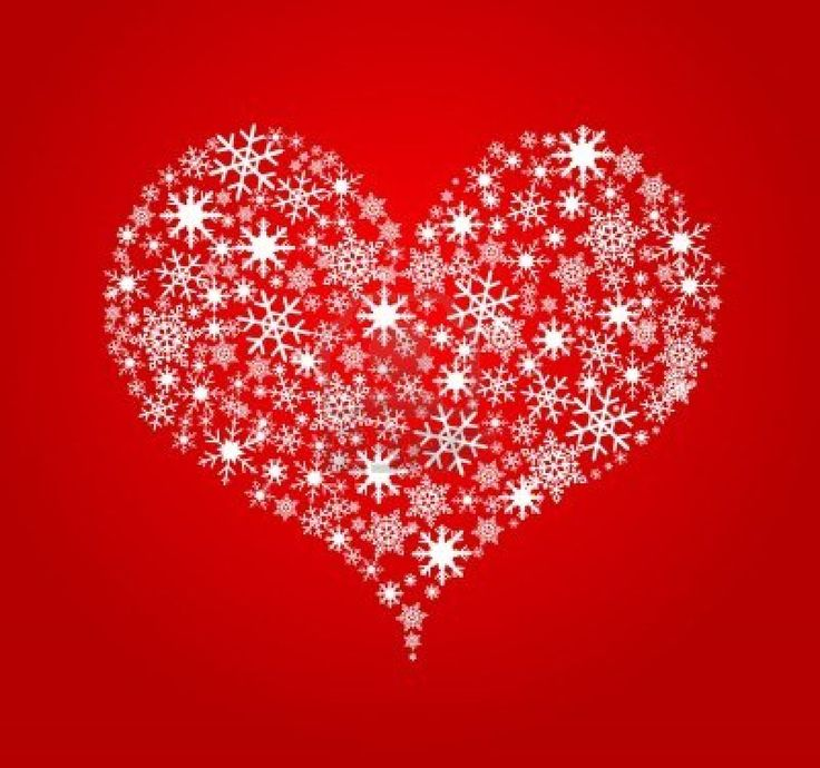 504 best ♥Hearts♥ images on Pinterest | My heart, Blue hearts ...
