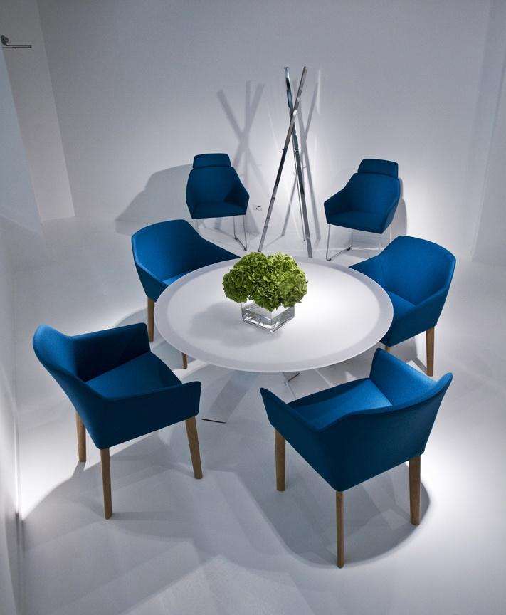 42 best NeoCon 2012 images on Pinterest | Davis furniture, Hon ...