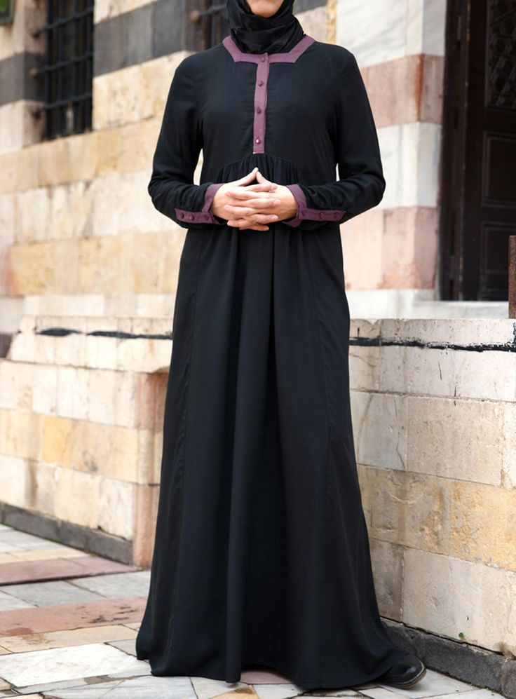 SHUKR USA   Shujana Dress