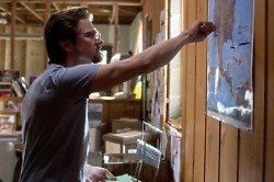 Kill The Messenger sees Jeremy Renner return to the big screen, and here is the brand new trailer