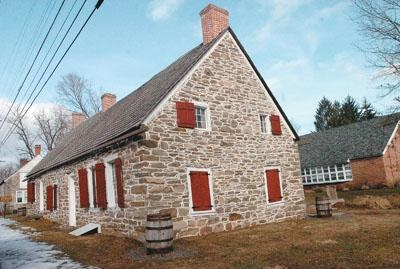 7 best historic homes of the hudson valley images on for Tiny house for sale hudson valley