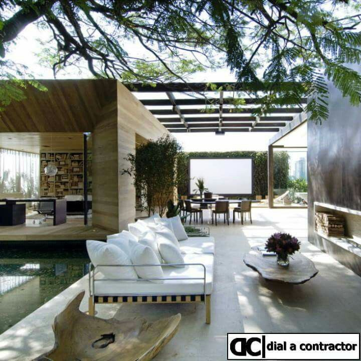 Need a vetted building contractor? Make 1 call and receive 3 free quotes from vetted contractors? Visit us at http://www.dialacontractor.co.za/builder.html