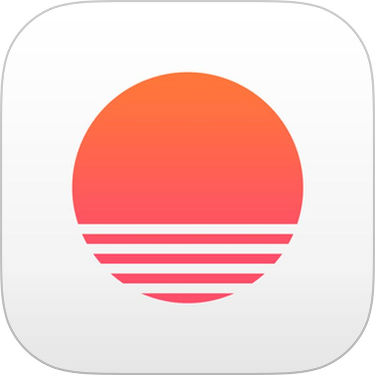 Microsoft Has Reportedly Acquired Sunrise Calendar App for Over $100 Million - http://iClarified.com/46928 - Microsoft has reportedly acquired the Sunrise Calendar app for over $100 million.