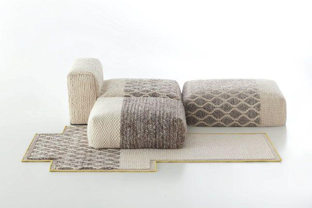 Gan | Hub Furniture Lighting Living