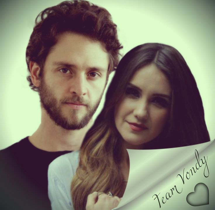 1TeamVondy : Cuantos RTs para los bebes mas guapos de méxico ? #DulceMaria #DulceMariaTrendy #KCAMexico https://t.co/jqUPTtXxTk | Twicsy - Twitter Picture Discovery