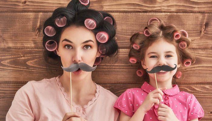 Kızı İlk Defa Regl Olan Annelere Öneriler