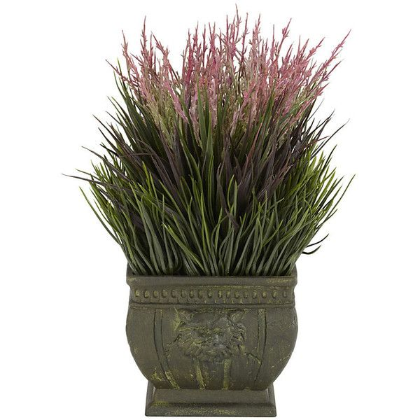 66 best artificial plants and turf images on pinterest