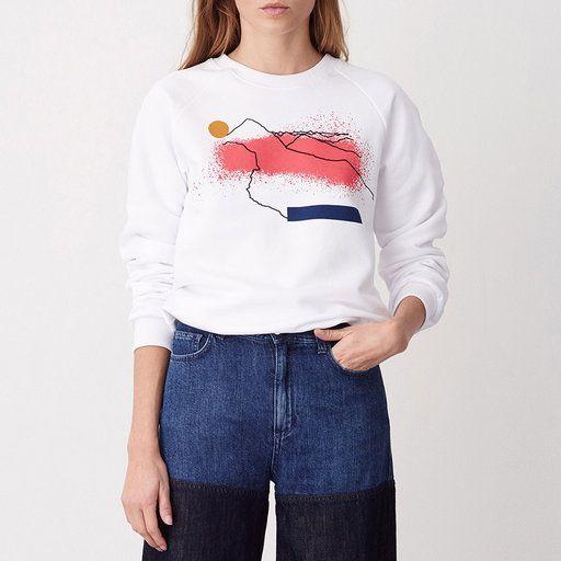 Sweather Dewayne - Tröjor & cardigans- Köp online på åhlens.se!