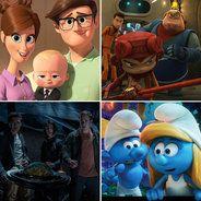 13 diferencias clave entre 'La bella y la bestia' y la película de animación - Fotogramas Junior - Fotogramas