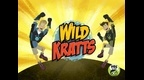 Wild Kratts full episodes