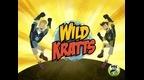 Wild Kratts full episodes