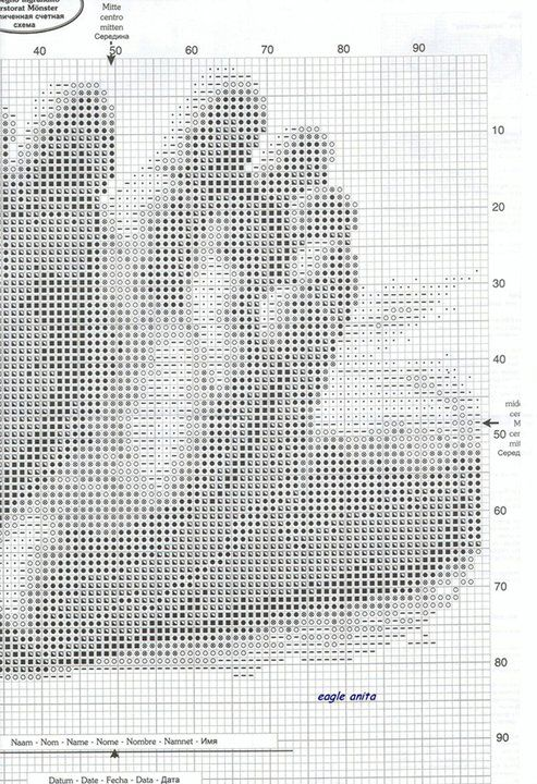 piedi bimbo 2