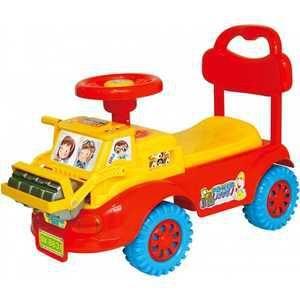 TOYSMAX Экскаватор красный 8831  — 1341р. ---------------------- Пол ребенка унисекс  Цвет (для всех типов) красный    Возраст ребенка От 1 года  Область применения для детей