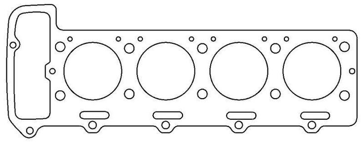 best 25  cylinder head ideas on pinterest