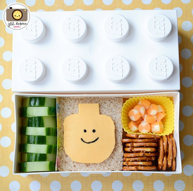 21 best lego lunch bento images on pinterest lego birthday bento and lego parties. Black Bedroom Furniture Sets. Home Design Ideas