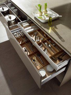 siematic kitchens usa | ... S2 - modern - kitchen - philadelphia - by SieMatic Mobelwerke USA