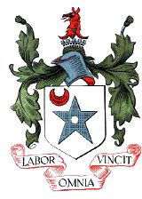 Curzon Ashton FC, NPL Premier Division, Ashton-under-Lyne, Tameside, Greater Manchester, England