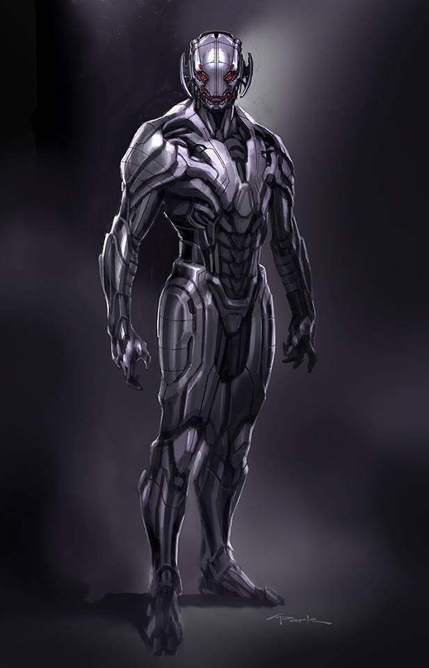 creepy-concept-art-for-avengers-age-of-ultron-by-andy-park6