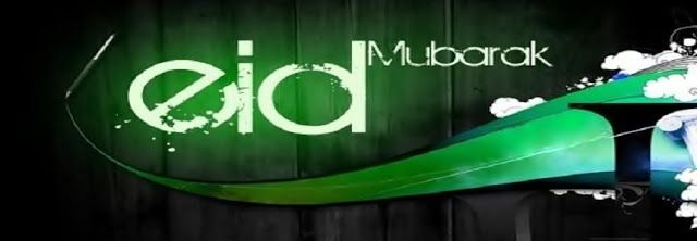 Eid Mubarak Facebook Timeline Cover Pictures 50 Best of 2017   There are Best 50 Facebook Timeline Cover Pictures of Eid Festival for Wishes and Greetings on Facebook with your friends. These Facebook Cover Specially made for Eid Festival 2017 These are totally free and easy to download.  We always try to make best celebration of every occasion for your mind & heart choice so look to improve inside yourselection. We hope you will like these Eid Facebook Cover Photo and make your FB Timeline…
