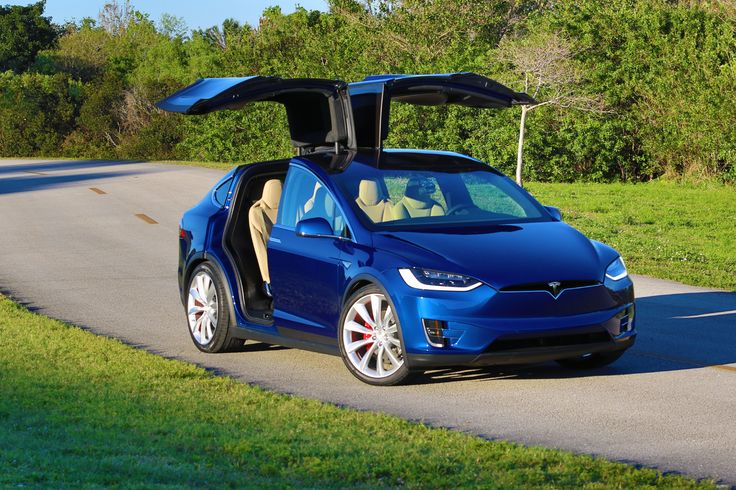 25  best ideas about tesla model x on pinterest