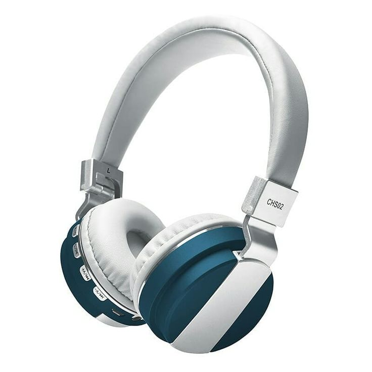Wireless Bluetooth Headphone Price 14 90 24 90 Onlineorder Order Onlinestore Ordernow O Headphones Bluetooth Headphones Wireless Wireless Bluetooth