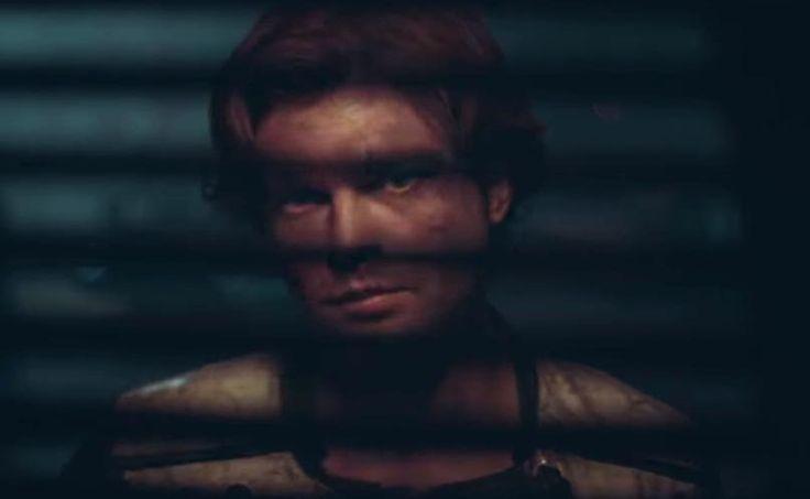 Solo : A Star Wars Story, la première bande annonce #Cinéma - La première bande-annonce du film « Solo : A Star Wars Story » a été dévoilée pendant l'encart publicitaire du Super Bowl.